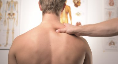 Back pain, joint pain and poor body posture