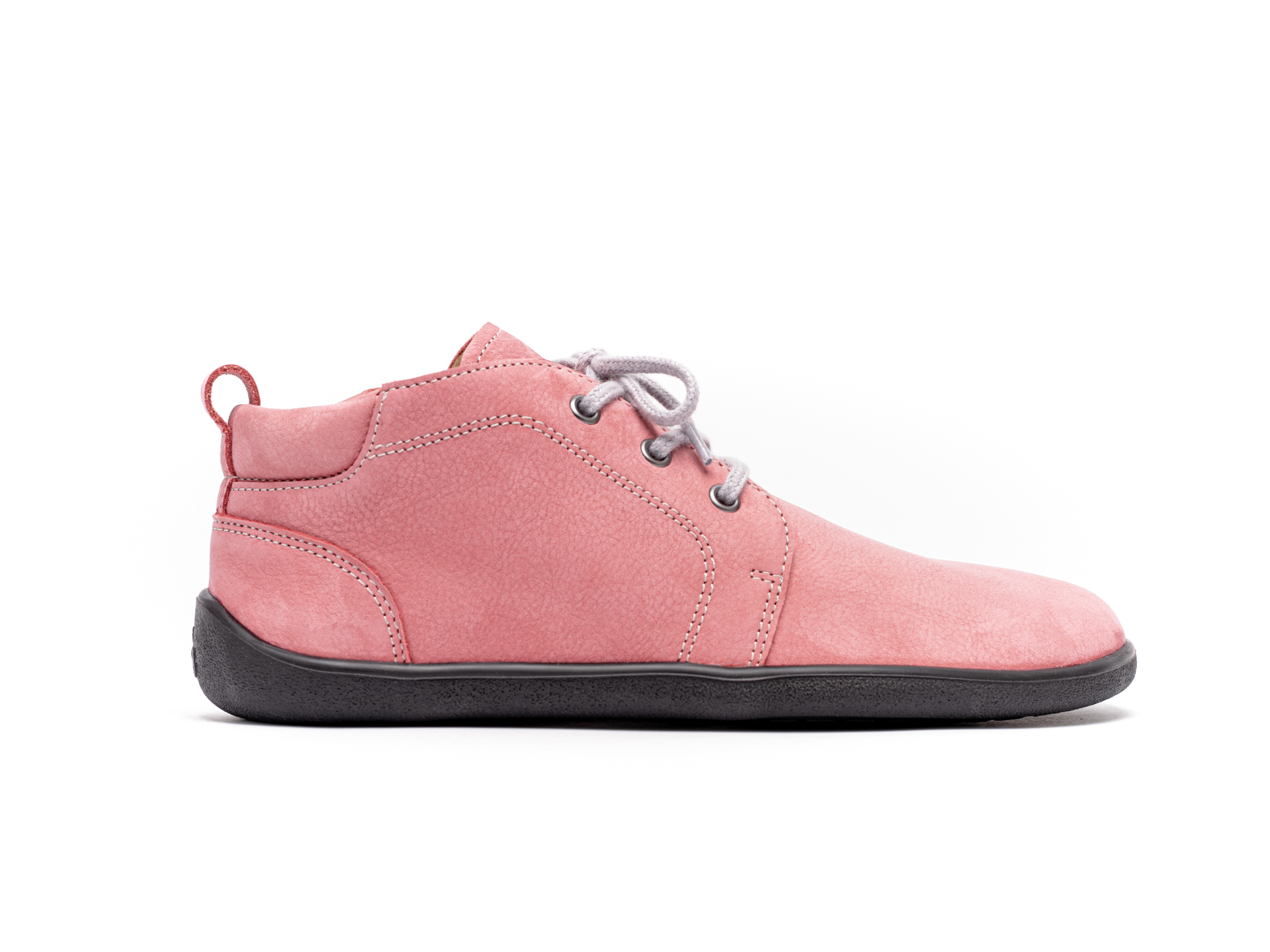 Barefoot Shoes - Be Lenka All-year - Icon - Light Pink 42